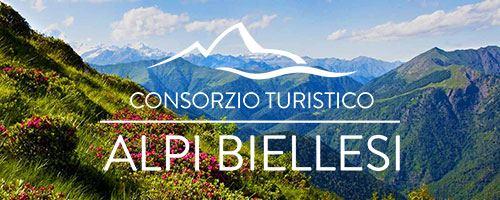 Consorzio Turistico Alpi Biellesi